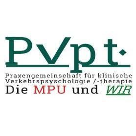 PVpt - Praxisgemeinschaft