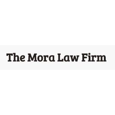 photo of The Mora Law Firm, Pllc