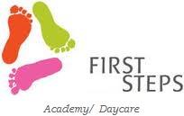 First Steps Academy Daycare