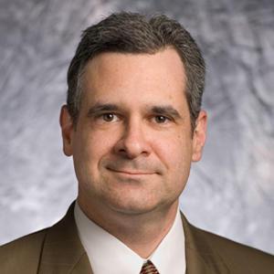 Roy Sucholeiki MD