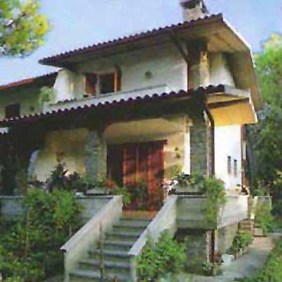 Agenzie immobiliari a principina a mare infobel italia - Agenzie immobiliari a catania ...