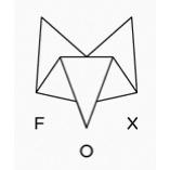 FOX FLOWERS ateliér, showroom - FOX Gallery s.r.o.