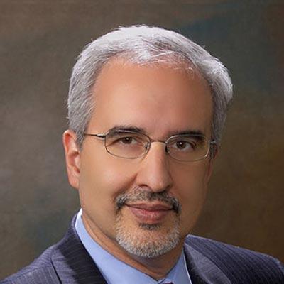 Robert Sanchez MD