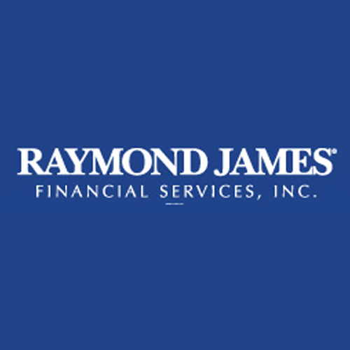 Raymond James - Financial Services - Ellen Dean, Phoenix ...