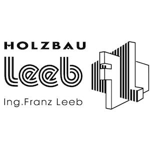 Ing. Franz Leeb