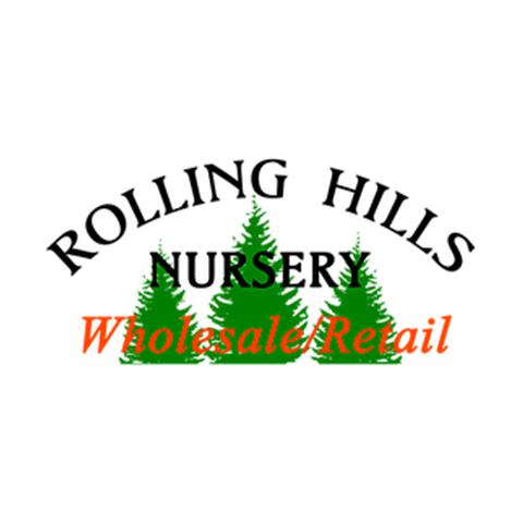 Rolling Hills Nursery - Lincolnshire, IL 60069 - (847)634-3200   ShowMeLocal.com