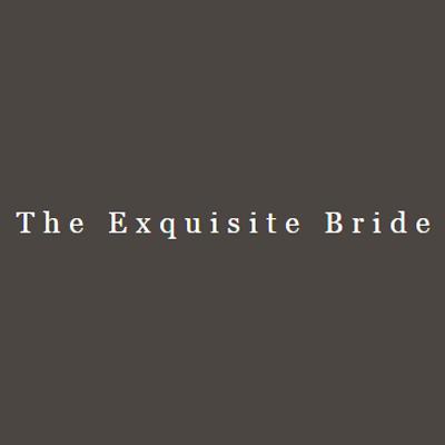 Exquisite Bride