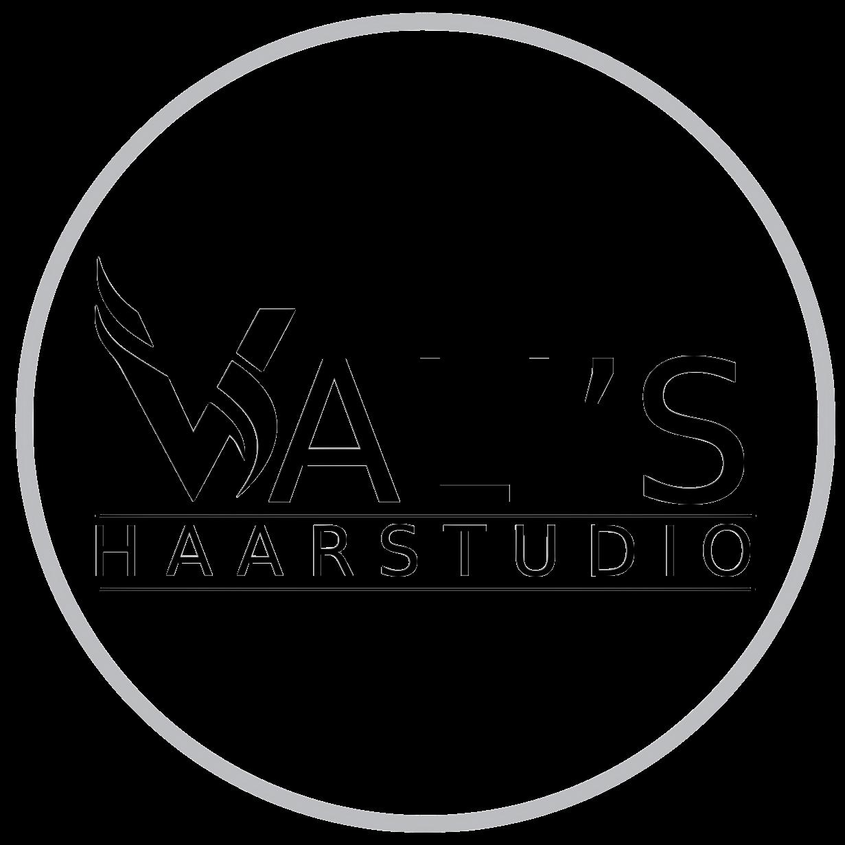 Bild zu VALI'S HAARSTUDIO in Mannheim