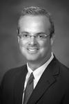 Edward Jones - Financial Advisor: Rich Otto - ad image