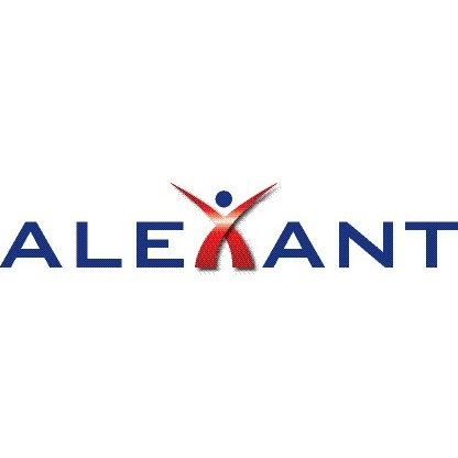Alexant Systems Corporation