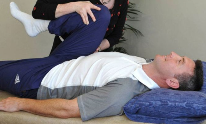 Cork Chiropractic Clinic