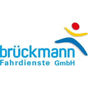 Bild zu Brückmann Fahrdienste GmbH in Stutensee