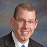 Glen Bayless - RBC Wealth Management Financial Advisor - Duluth, MN 55805 - (218)724-2100 | ShowMeLocal.com