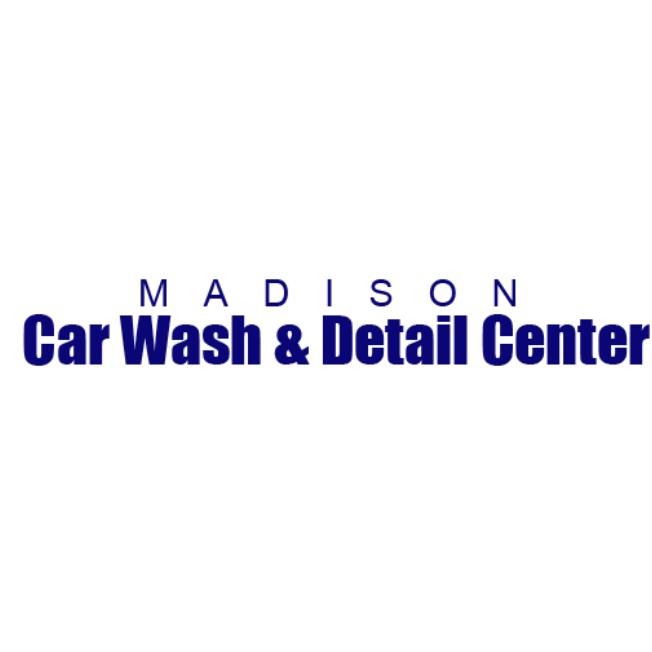 Madison Car Wash & Detail Center