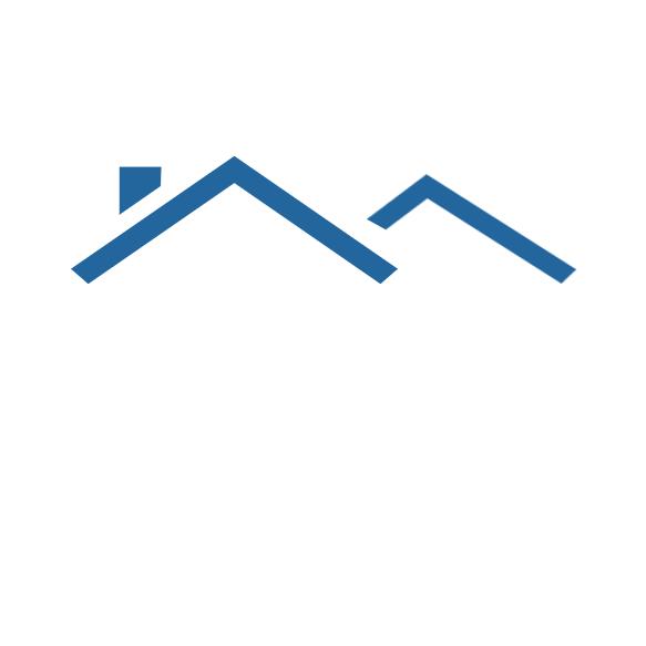 Falcon Building Group, LLC