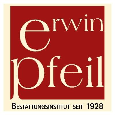 Bild zu Bestattungsunternehmen Erwin Pfeil GmbH in Gelsenkirchen