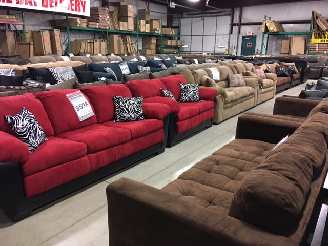 American freight furniture and mattress mansfield ohio for American freight furniture and mattress massillon oh
