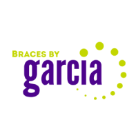 Braces By Garcia - Menifee - Menifee, CA 92584 - (951)373-2780 | ShowMeLocal.com
