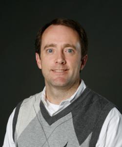 Jayson W Fields MD
