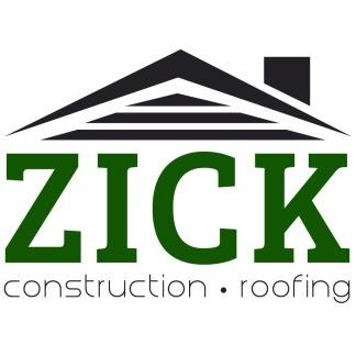 Zick Construction & Roofing - Fort Collins - Fort Collins, CO - Roofing Contractors