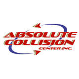 Absolute Collision Center Inc