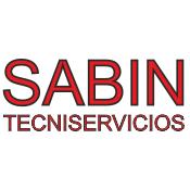 Sabin Tecniservicios S.l.