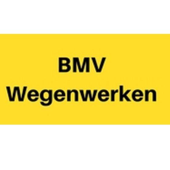 BMV Wegenwerken