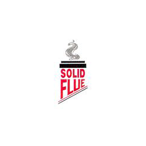 Solid Flue Chimney Savers - Lititz, PA - House Cleaning Services