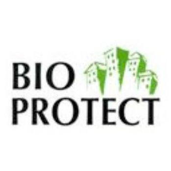 Bio-Protect s.a.