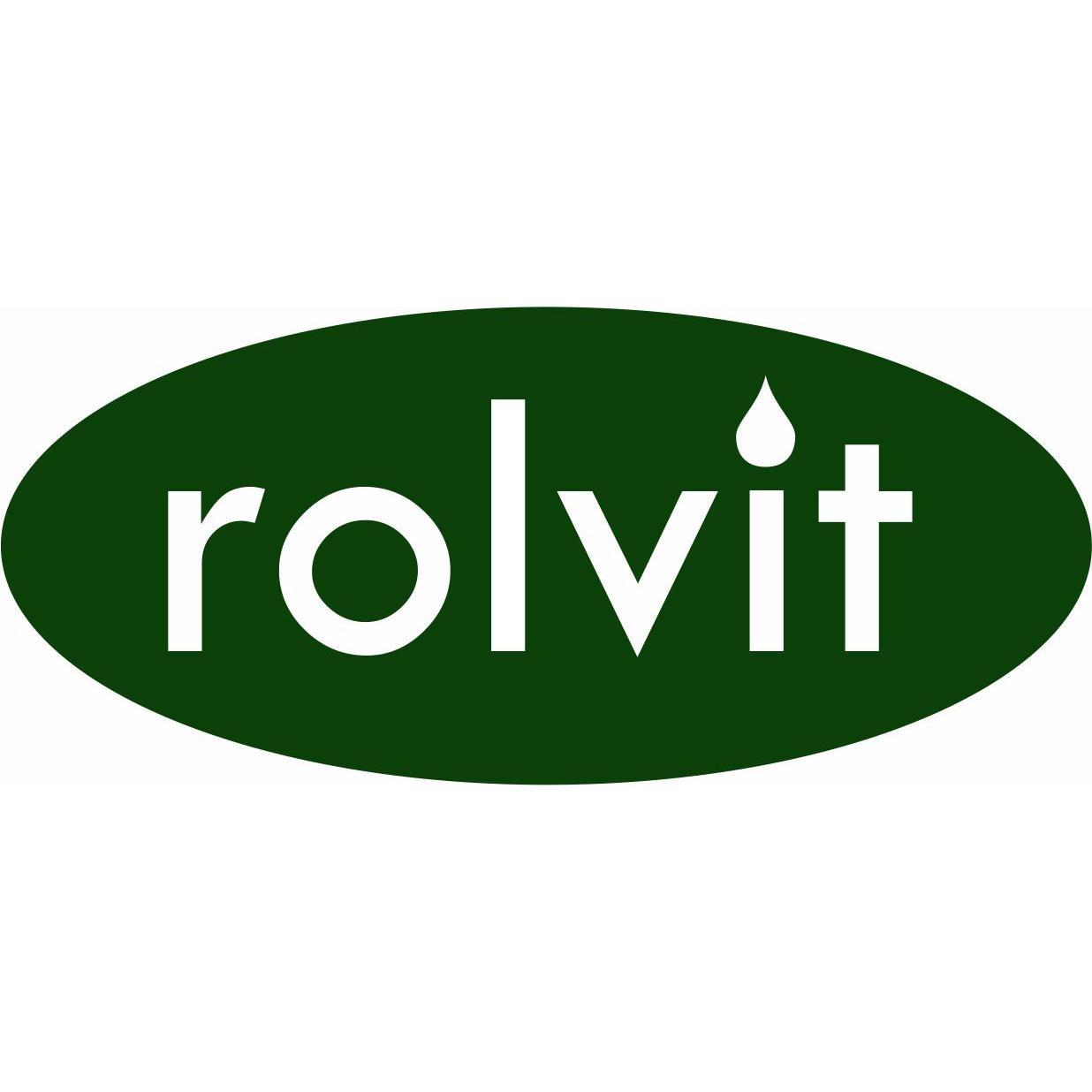 Bild zu ROLVIT - CBD Öle in Rottenburg an der Laaber