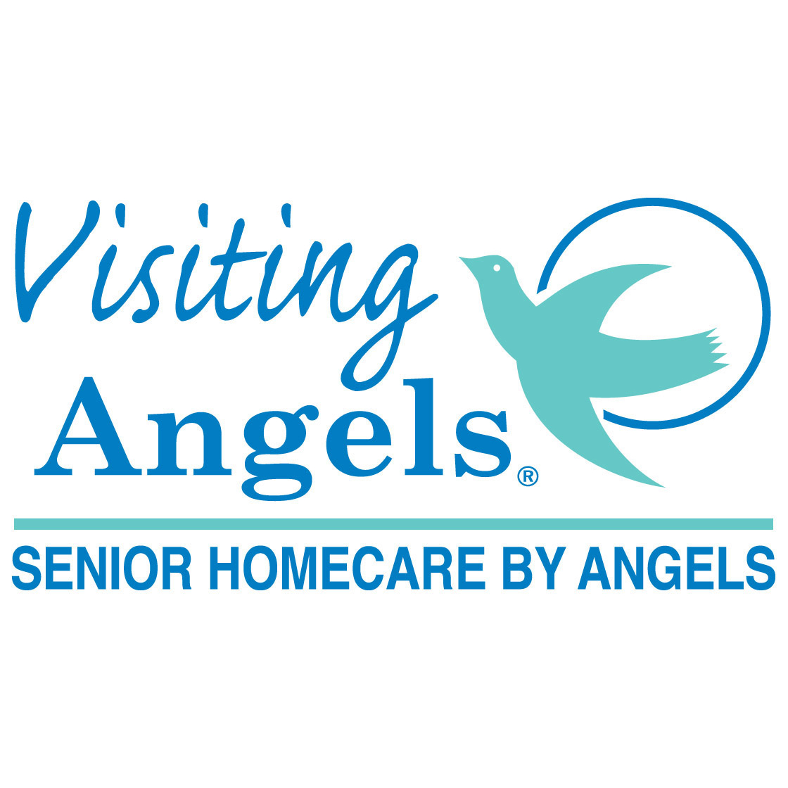Visiting Angels - Willingboro, NJ - Home Health Care Services