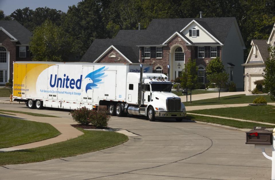 Chipman Moving & Storage (Spokane), Inc. image 4