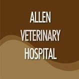 Allen Veterinary Hospital