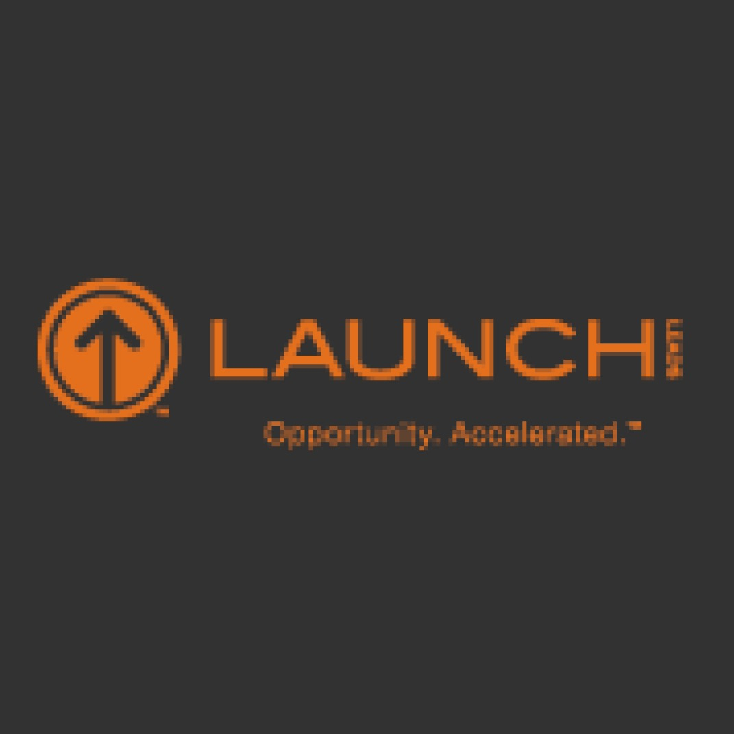Launch Leads