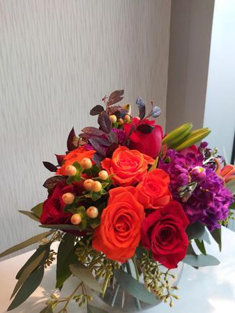 Image 8 | Signature Arrangements Florist