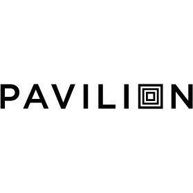 Pavilion - Logo