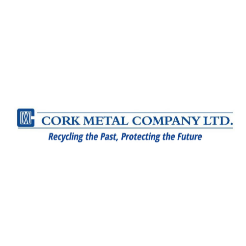 Cork Metal Company