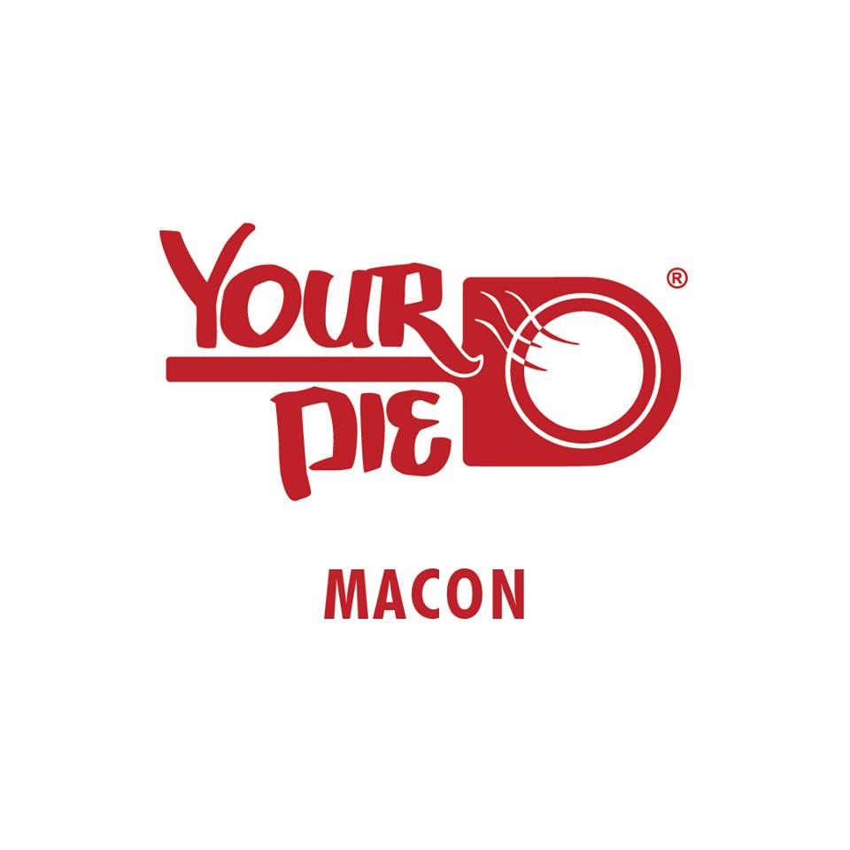 Your Pie - Macon, GA 31201 - (478)200-1179 | ShowMeLocal.com