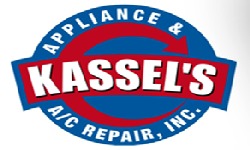 Kassel Appliance & Ac Repair