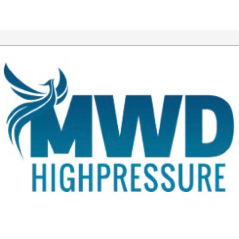 MWD-Highpressure