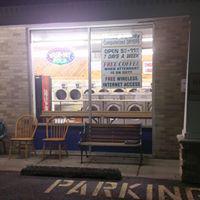 Image 9 | Garwood Laundromat