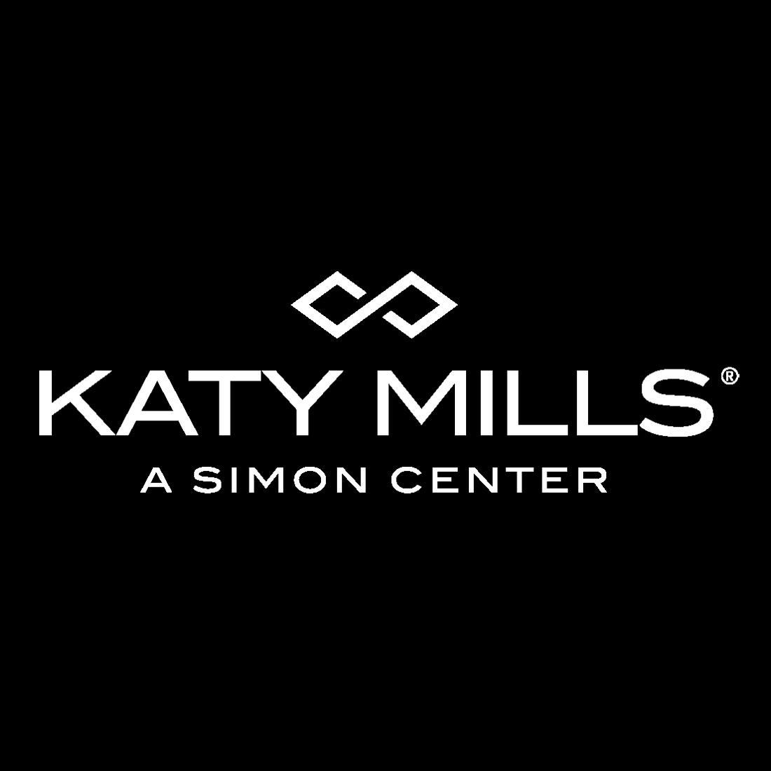 Katy Mills - Katy, TX - Factory Outlet Stores