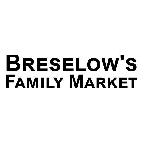 Breselow's Family Market