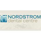 Nordstrom Dental Centre
