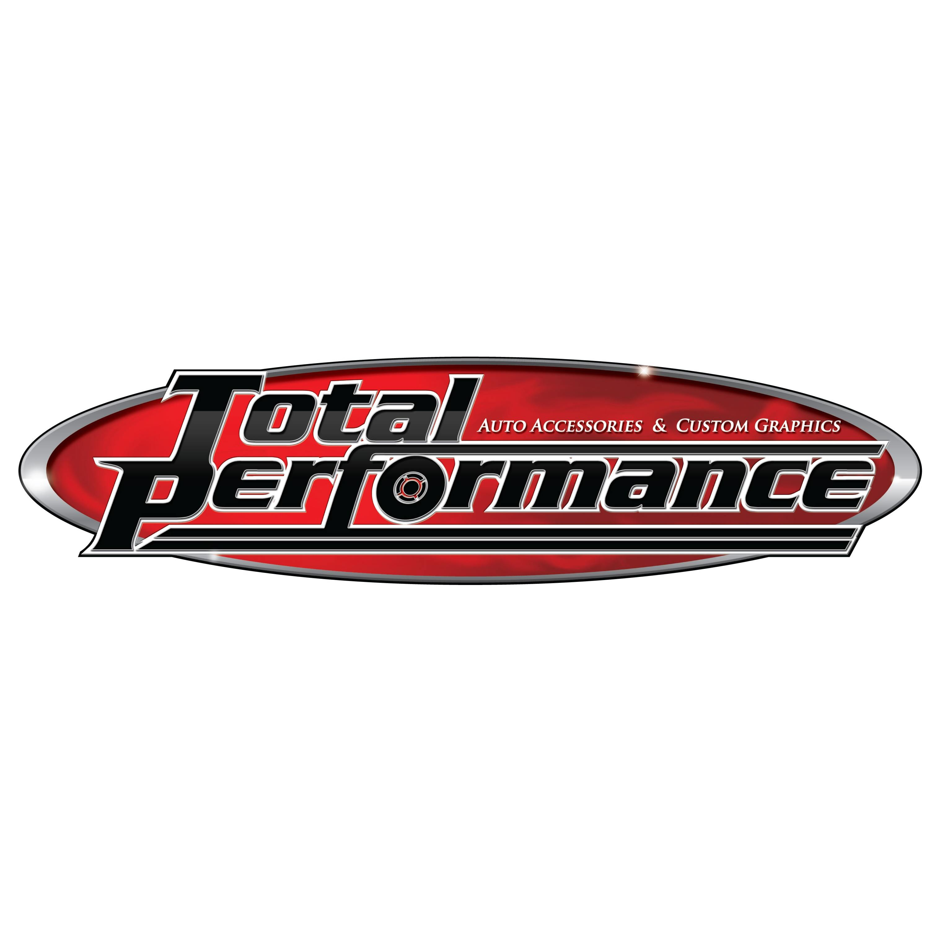 Total  Performance Inc. - Fort Wayne, IN - Copying & Printing Services