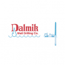 Dalmik Well Drilling - Putnam, CT - Well Drilling & Service