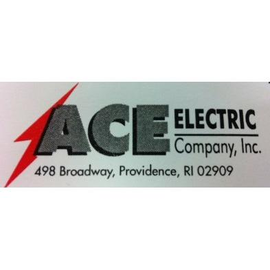 Ace Electric Company Inc.