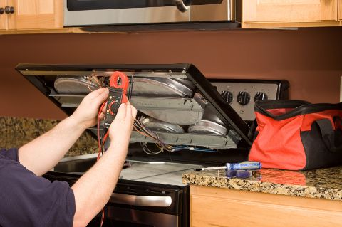 Foley Electrical Repair Services