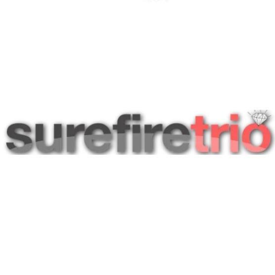 Surefire Trio