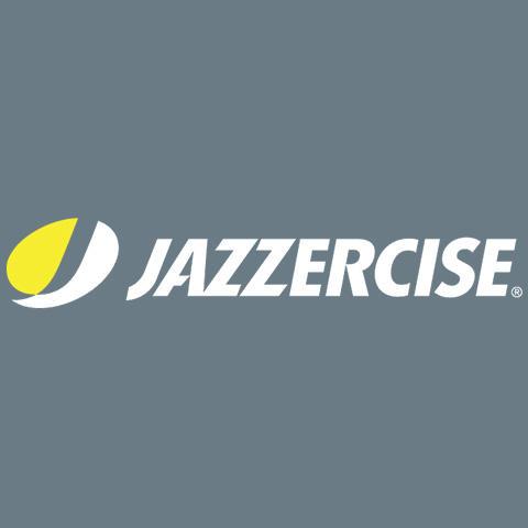 Jazzercise Troy